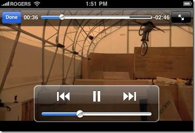 videograb