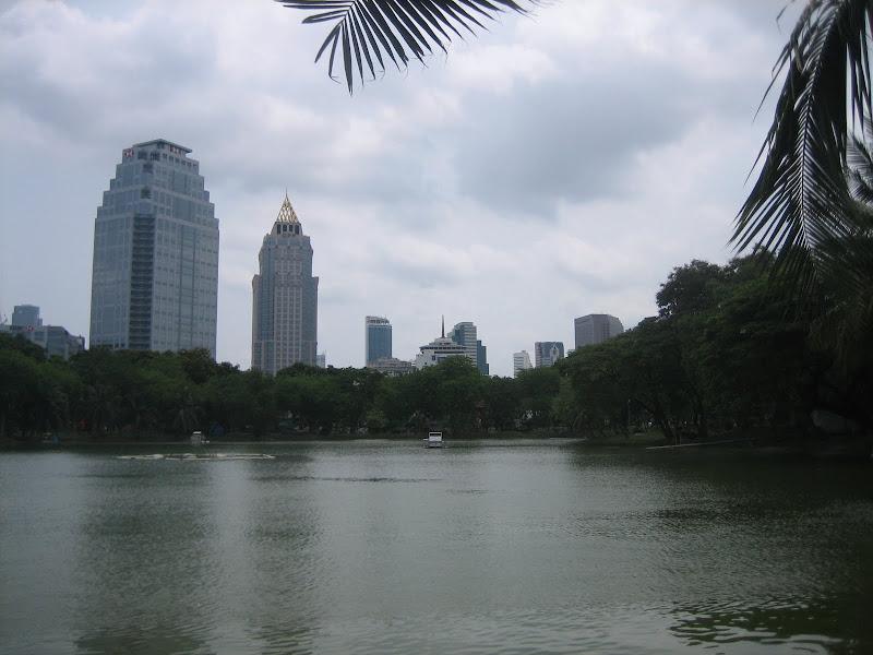 Park Lumhini