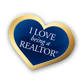 I love being a REALTOR because.