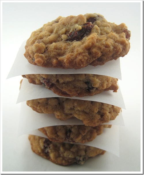 Oatmeal Raisin stacked1