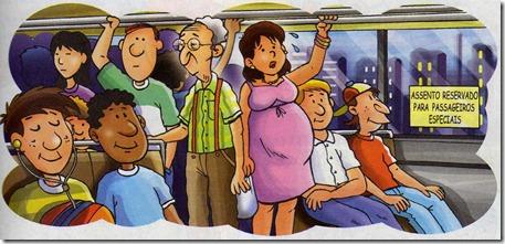 ônibus.3