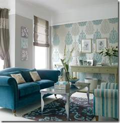 blue-living-room_76