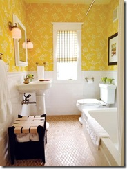 Bath_VerA-024_SUP_HH_OC07_PU_bathroom