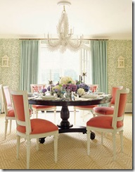 3-makeovercolor-diningroom-0208-xlg