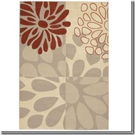 Surya-Rug-Rustica-Floral-Contemporary-Rug~img~YA~YA9512_m_thumb[3]