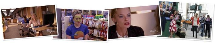 Beauty & the Briefcase albümünü görüntüle