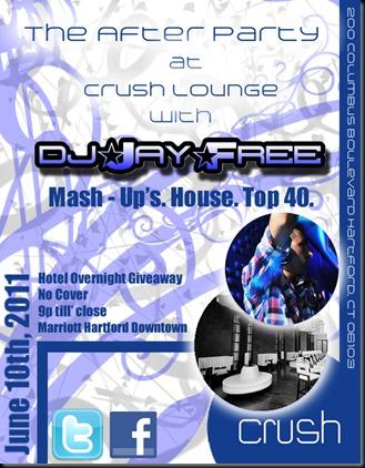 CrushLounge1