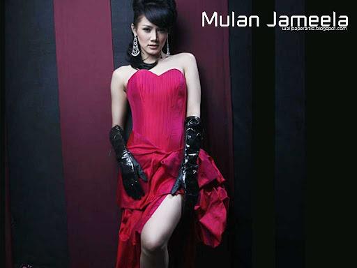 mulan jameela-telanjang-mesum-hot-dani-selingkuh-wallpaper-mulan-jameela017/mulan-jameela-red-wallpaper.jpg