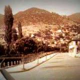 Παλιά Ξάνθη, Εικόνες