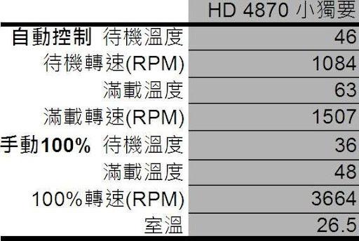 HD4870TL14.jpg