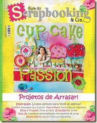 CAPA-SCRAP