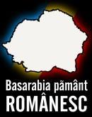 Basarabia Pamant Romanesc