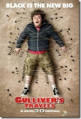 Gullivers_Travels_1