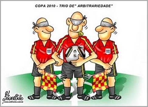 copa_africa_erros_arbitragem_juiz_garfada_roubo_bola_jabulani_impedido_tevez_inglaterra_alemanha_argentina_mexico