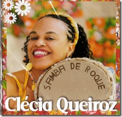 CLECIA QUEIROZ 2