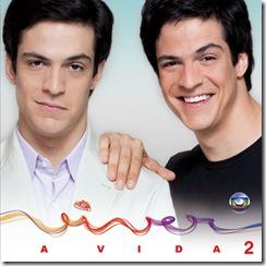 VIVER A VIDA 2