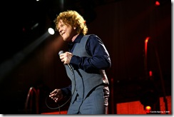 SIMPLY RED 2