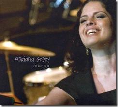 ADRIANA GODOY 2