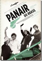 PANAIR DO BRASIL 2