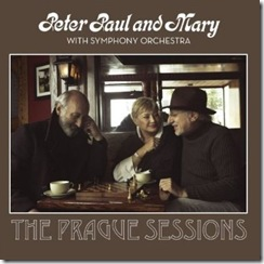 PETER, PAUL & MARY 2