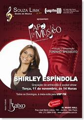 15 SHIRLEY ESPÍNDOLA 1