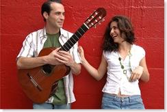 PAULA MIRHAN e WAGNER BARBOSA 2