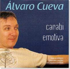 ALVARO CUEVA 1