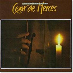 CEZAR DE MERCÊS 2