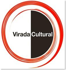 VIRADA CULTURAL 2009