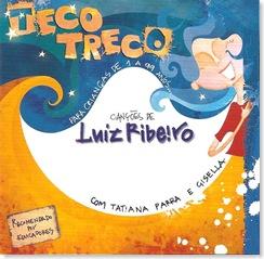 LUIZ RIBEIRO 2