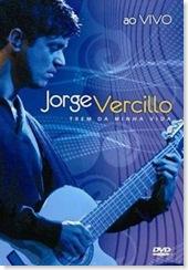 JORGE VERCILLO 2
