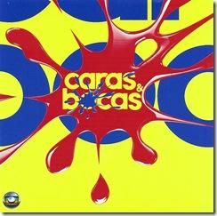 CARAS E BOCAS 2