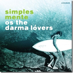 DARMA LOVERS