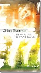 CHICO BUARQUE 2