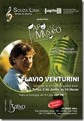 37 FLAVIO VENTURINI 2