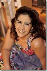 Fernanda Cunha 2009 - 03