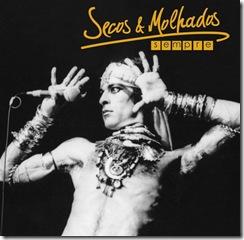SECIS & MOLHADOS