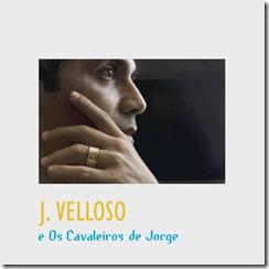 J.VELLOSO