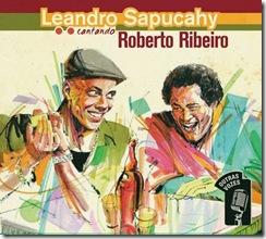 LEANDRO SAPUCAHY 2