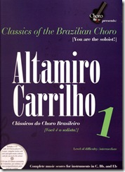 ALTAMIRO CARRILHO 2
