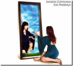 ANDREA COSTALIMA 2