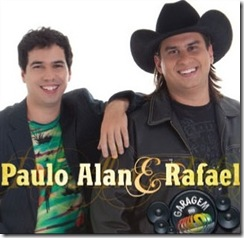 PAULO ALAN E RAFAEL 2