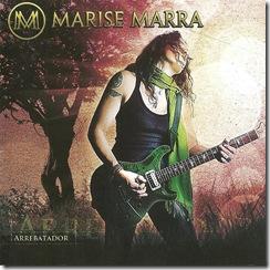 MARISE MARRA 3