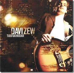 DAVI ZEW