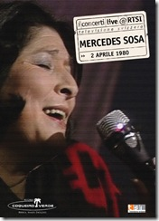 capa dvd mercedes.qxd:DVD Cover.qxd
