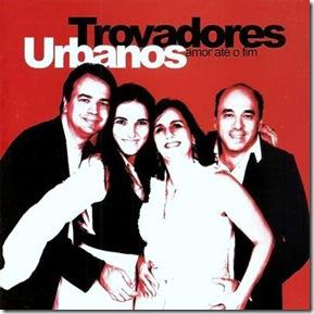 TROVADORES URBANOS 2