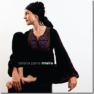 Capa Tatiana Parra CD Inteira 2010