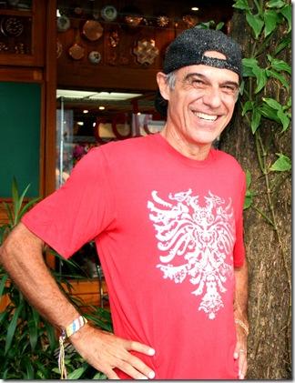 Carlinhos Vergueiroalta