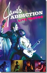 JANE'S ADDICTION 2