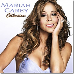 MARIAH CAREY Collection